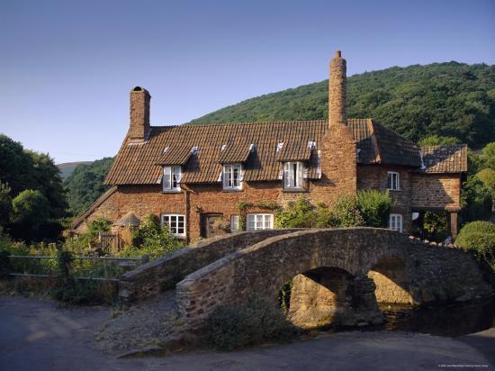 john-miller-packhorse-bridge-allerford-exmoor-national-park-somerset-england-uk-europe
