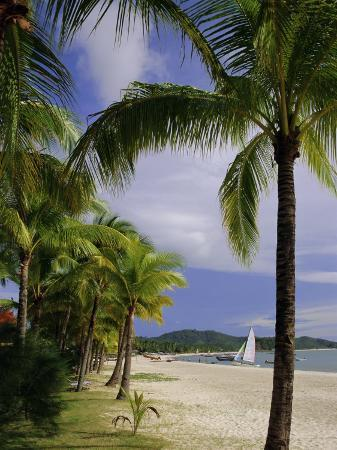 john-miller-pelangi-beach-langkawi-island-malaysia-asia