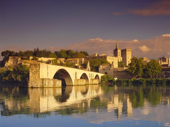 john-miller-river-rhone-bridge-and-papal-palace-avignon-provence-france