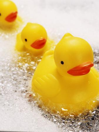 john-miller-rubber-ducks-in-bath