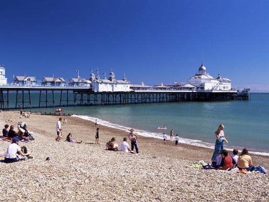 john-miller-the-beach-eastbourne-east-sussex-england-united-kingdom