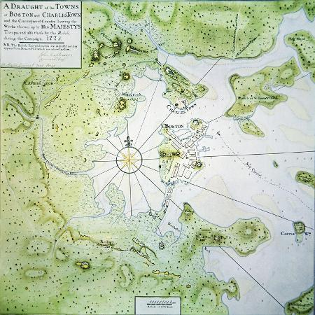 john-montresor-map-of-boston-and-charlestown-1775