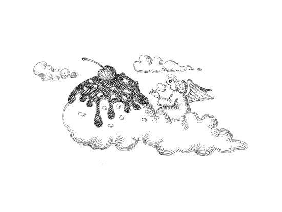 john-o-brien-angel-eating-ice-cream-cartoon