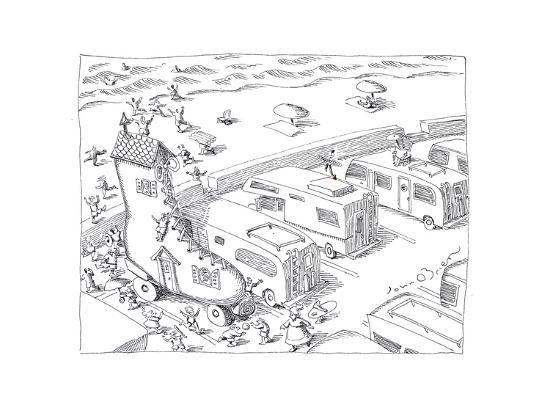 john-o-brien-fairytail-camper-cartoon