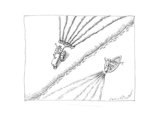 john-o-brien-farmer-waving-to-sailor-cartoon