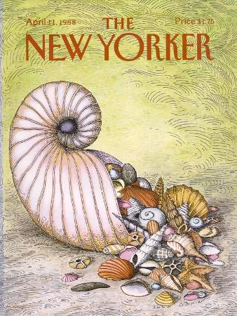 john-o-brien-the-new-yorker-cover-april-11-1988