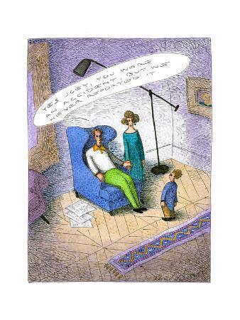 john-o-brien-unreported-accident-cartoon