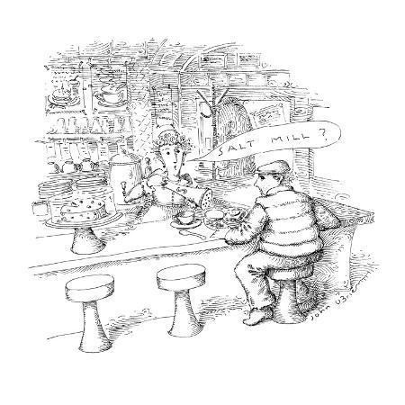 john-o-brien-waitress-to-customer-salt-mill-new-yorker-cartoon