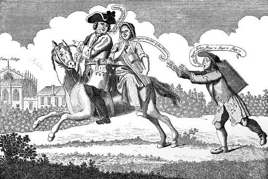 john-of-gant-mounted-or-mars-on-his-journey-1747