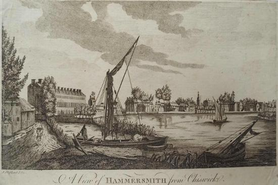 john-oliphant-a-view-of-hammersmith-from-chiswick-engraved-by-john-royce-fl-1764-90-c-1770