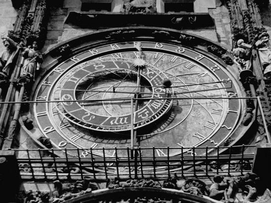 john-phillips-view-showing-the-town-hall-clock-on-the-staromestske-namesti