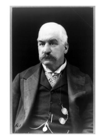 john-pierpont-morgan-financier-banker-1902