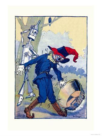 john-r-neill-the-tin-man-and-scarecrow