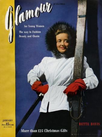john-rawlings-glamour-cover-january-1941