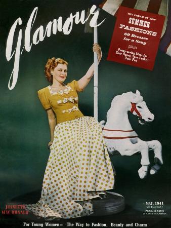 john-rawlings-glamour-cover-may-1941