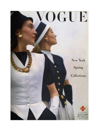 john-rawlings-vogue-cover-march-1946