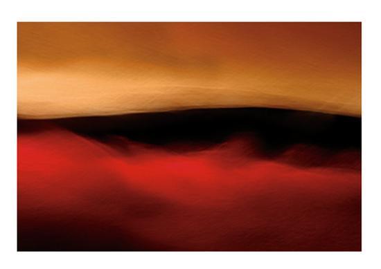 john-rehner-red-sand-ii
