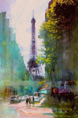 john-rivera-paris-street