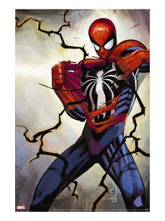 john-romita-jr-the-amazing-spider-man-no-568-cover-spider-man