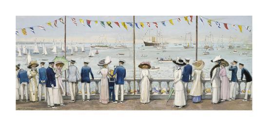 john-s-goodall-an-edwardian-season-cowes-regatta