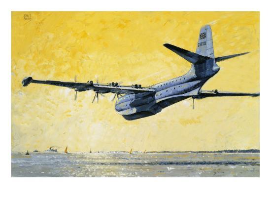 john-s-smith-military-aircraft