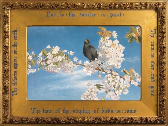 john-samuel-raven-a-voice-of-joy-and-gladness