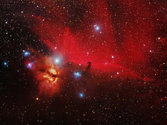 john-sanford-horsehead-and-flame-nebulae