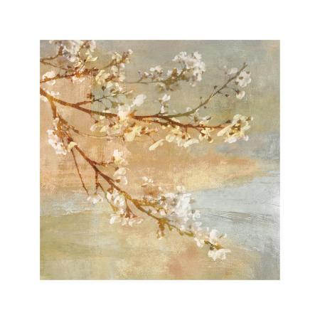 john-seba-blossoms-on-the-pond-i