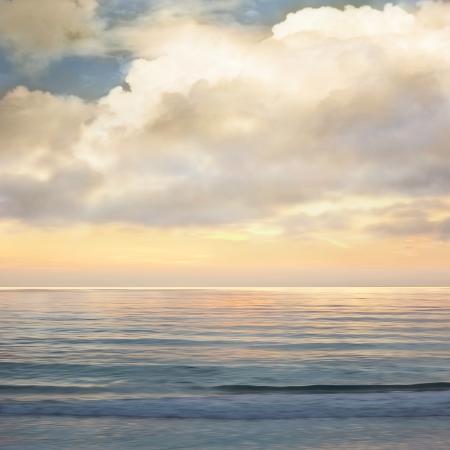 john-seba-ocean-light-i