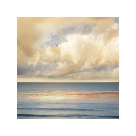 john-seba-ocean-light-ii