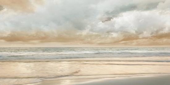 john-seba-ocean-tide