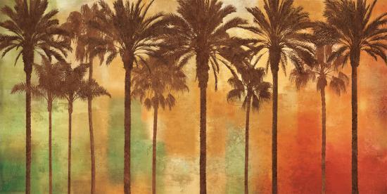 john-seba-palm-paradise