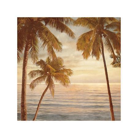 john-seba-palms-on-the-water-ii