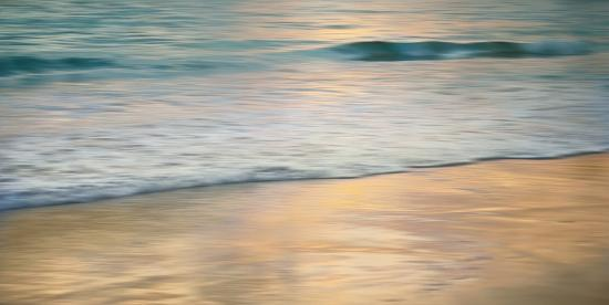 john-seba-shoreline-sunset