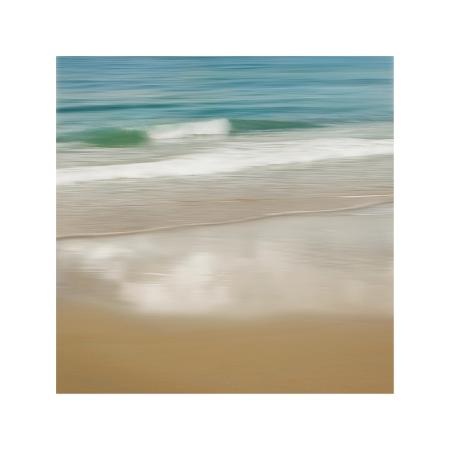 john-seba-surf-and-sand-ii