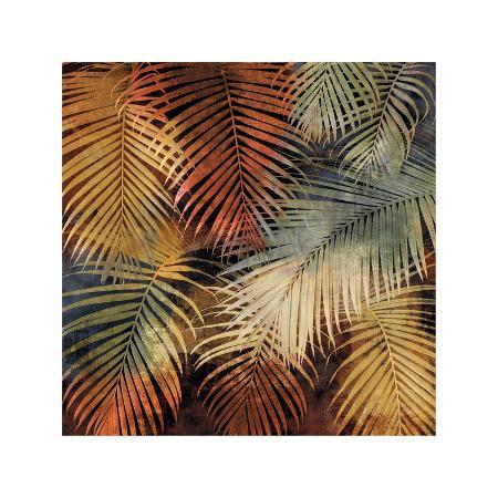 john-seba-the-seychelles-i