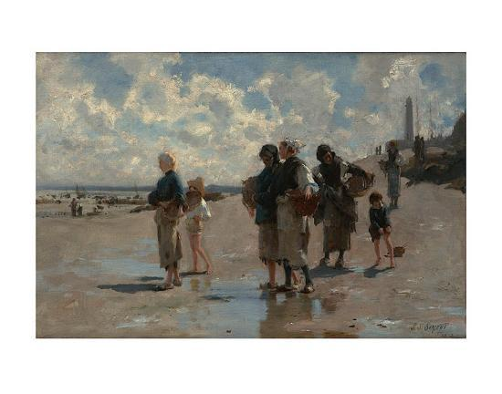 john-singer-sargent-fishing-for-oysters-at-cancale-c-1878