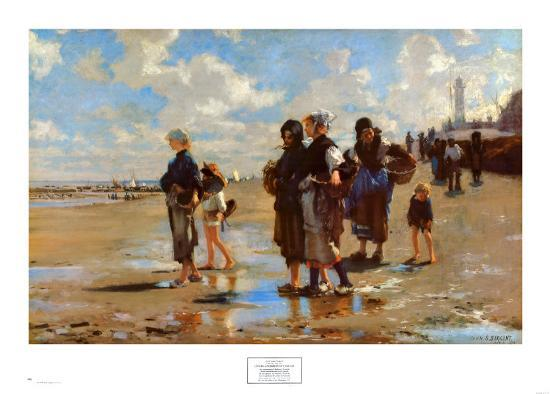 john-singer-sargent-oyster-gatherers-of-cancale-1878