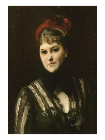john-singer-sargent-portrait-de-mrs-katharine-moore-nee-robinson-1846-1917