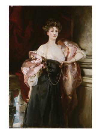 john-singer-sargent-portrait-of-lady-helen-vincent-viscountess-d-abernon-1904