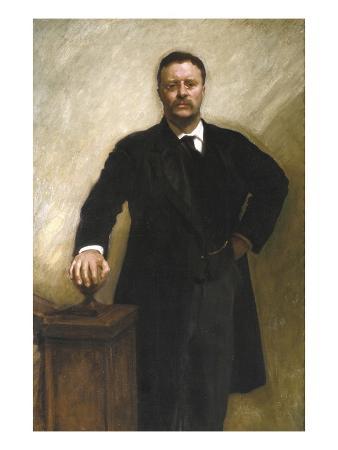 john-singer-sargent-president-theodore-roosevelt