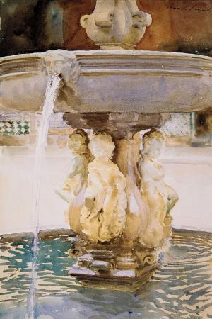 john-singer-sargent-spanish-fountain-1912