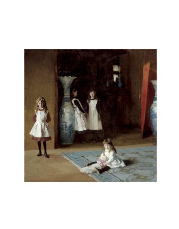 john-singer-sargent-the-daughters-of-edward-darley-boit-c-1882