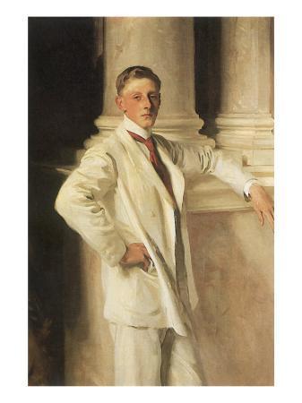 john-singer-sargent-the-earl-of-dalhousie-1900