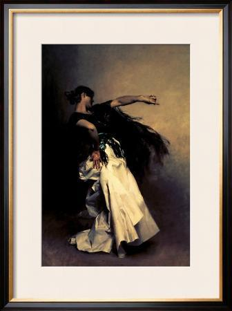 john-singer-sargent-the-spanish-dancer-study-for-el-jaleo-1882
