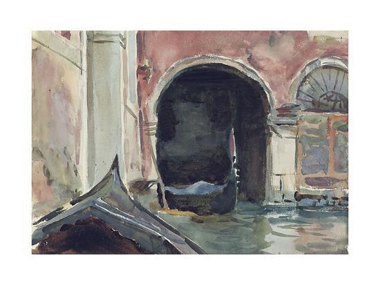 john-singer-sargent-venetian-canal