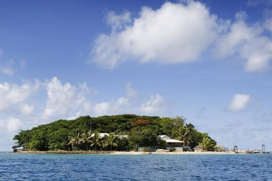 john-sones-hideaway-island-in-vanuatu
