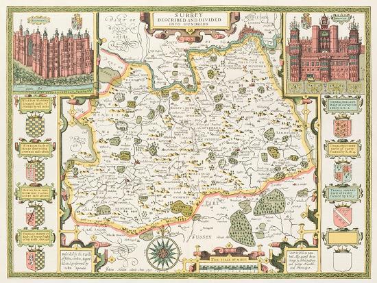john-speed-map-of-surrey-engraved-by-jodocus-hondius