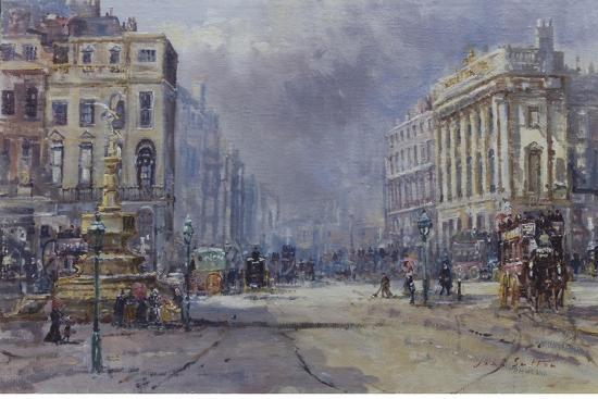 john-sutton-piccadilly-circus-in-victorian-times-2008