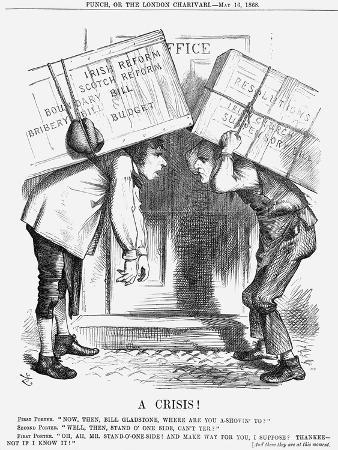 john-tenniel-a-crisis-1868